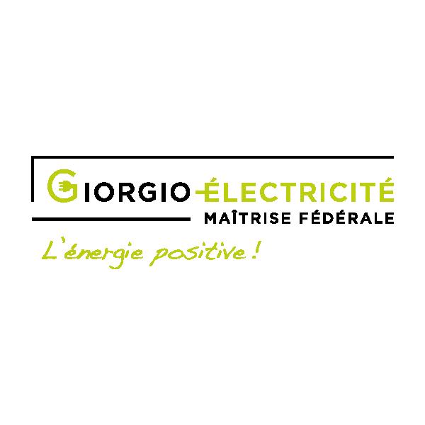 L'énergie positive